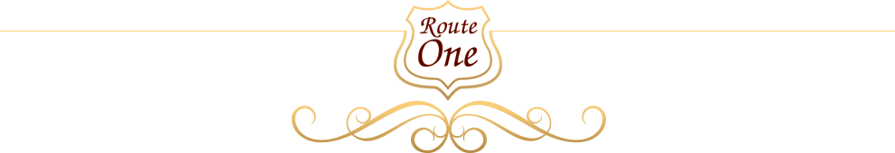 Restauracja Route-One